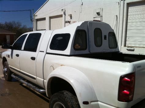 Cowtown Sleeper by Cowtown Sleepers Html Autos Weblog