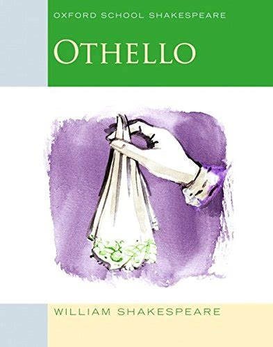 themes in othello by william shakespeare mini store gradesaver