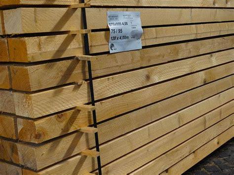 tavole per edilizia prezzi travi in legno arese tavole lamellari masselli