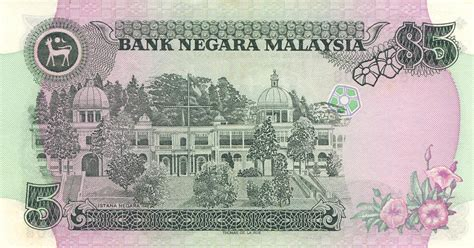 currency myr countries in nanopics currency malaysian ringgit