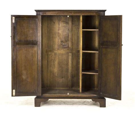 mini armoire miniature armoire 808 7 heatherbrae antiques