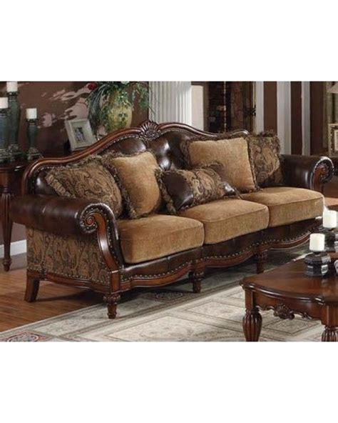 Fabric And Leather Sofa Sets Fabric And Leather Sofa Sets Fabric And Leather Sofa Sets Nrtradiant Thesofa