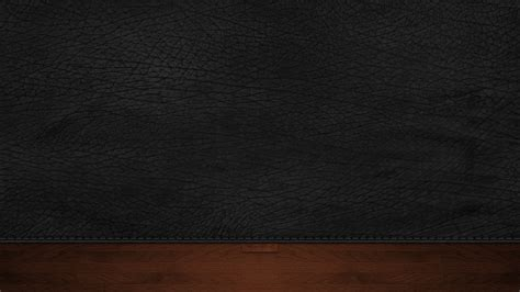hd wallpaper black leather 3 leather hd wallpapers background images wallpaper abyss