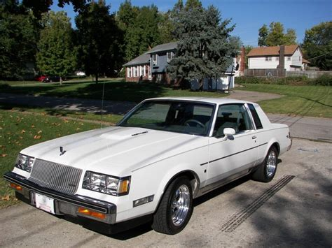 1979 buick regal turbo 1979 buick regal turbo 1979 free engine image for user