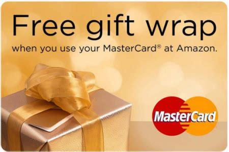 gift wrap promo code free gift wrap on