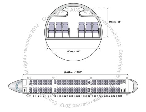 airbus a321 cabin layout airbus a321