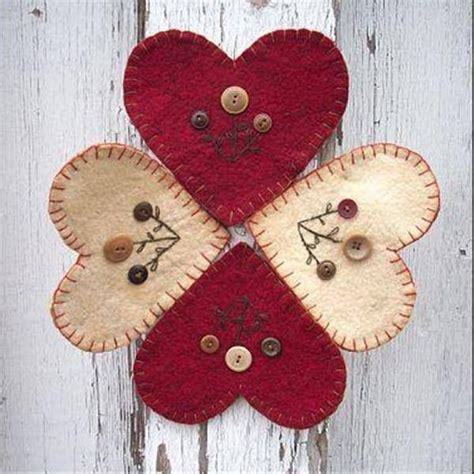 felt craft projects patterns 25 best images about felt crafts patterns on