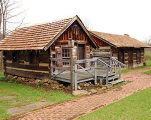 west virginia cabins cabin rentals in west virginia