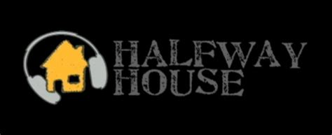 2012 house music halfway house features new sessions from jonathan russell the head and the heart