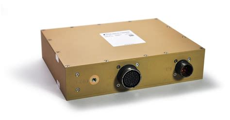 rugged power supply nia 56ws4 ac dc rugged power supply withstands environments