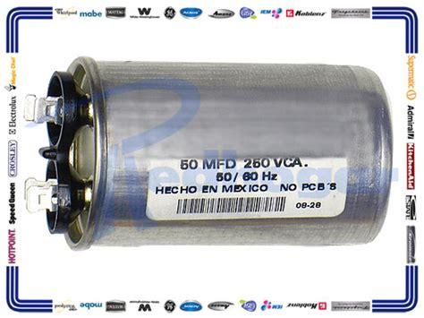capacitor 104 steren capacitor 50mf aluminio oly redhogar