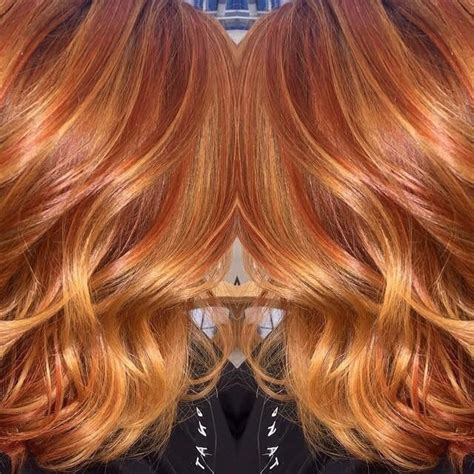 how to fix copper hair how to fix copper hair copper red auburn hair blunt