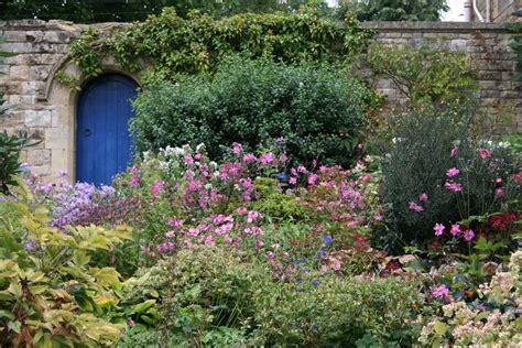 agréable Photos De Jardins Anglais #5: jardin-deco-maison.jpg