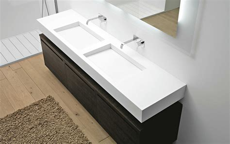 Kitchen Cabinets Harrisburg Pa by Corian Finish Options 18 Images Honed Vs Polished