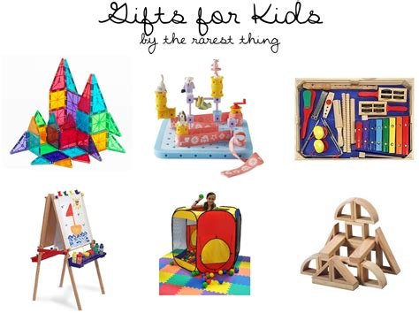 new year gift for child get stunning new year 2014 gifts ideas for children