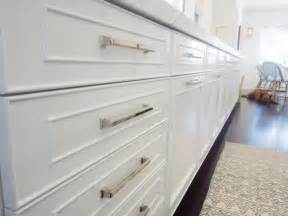 Kitchen Cabinets Knobs And Handles Cabinet Knobs And Pulls Give Your Cabinets A Lift Bob Vila