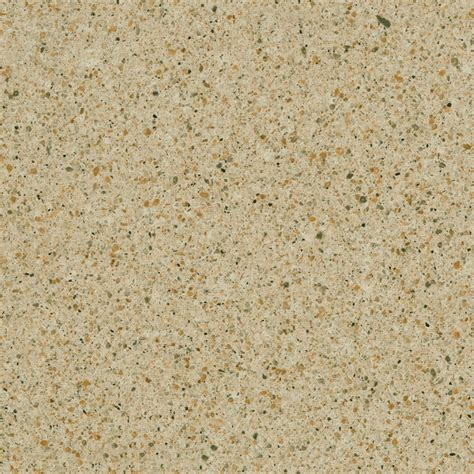 Hanstone Quartz Countertops by Hanstone Quartz Countertops