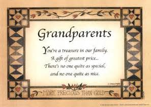 For grandparents quotes grandparent day amp famous grandparent quotes
