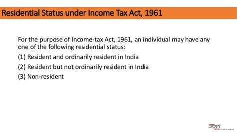 Income Tax Act Section 37 by Presentation By Ca Sudha G Bhushan