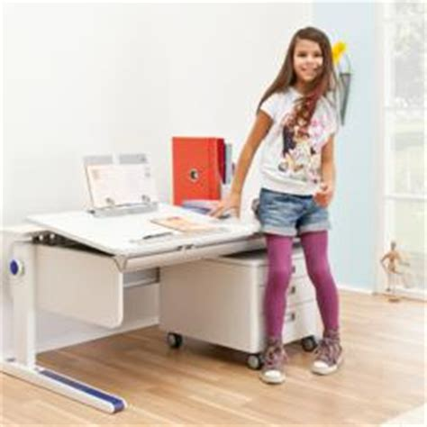 Raise And Lower Desk by Empire Office Solutions Introduces European Ergonomic