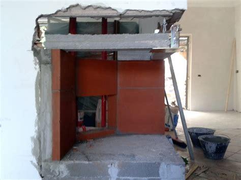 costruzione camini foto costruzione camino artigianale nicolosi 4 de ditta