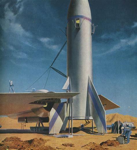 ship rocket rocket ship taking off www imgkid the image kid