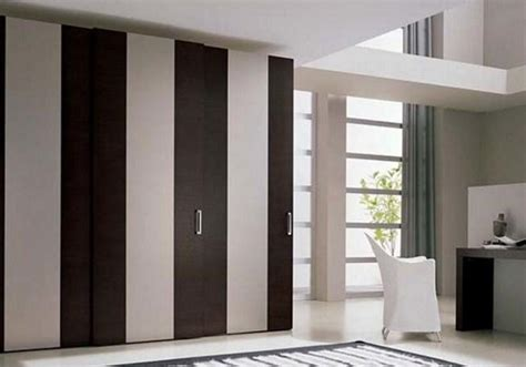 furniture design app wardrobe furniture designs android apps on play
