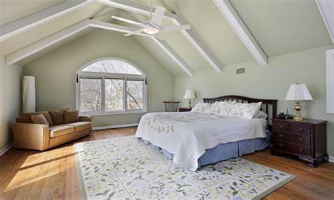 how should i design my bedroom painting ideas vaulted ceiling painted vaulted ceilings with