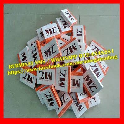 Sabun Badan Hbp kedaipu3 mz secret soap sabun vitamin a c e
