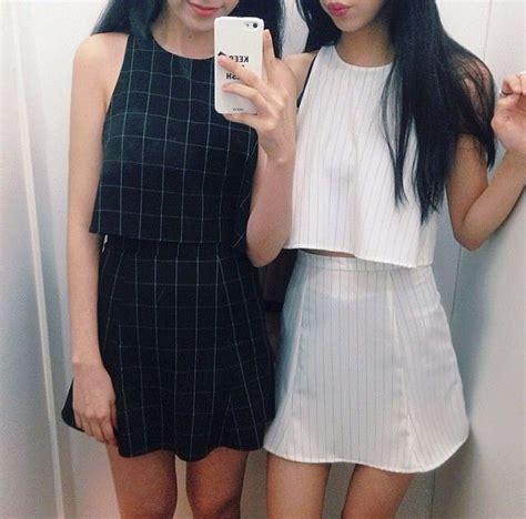 Sprei Set Flowy Big by 1000 Ideas About American Apparel Skirt On