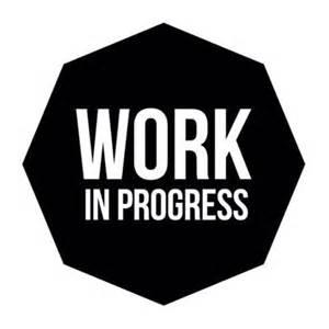work in progress estudioworkin twitter