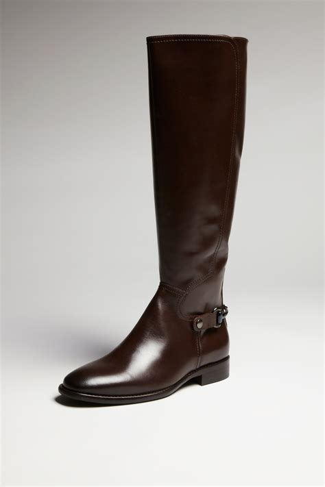 joan and david boots joan david zahari boot 350