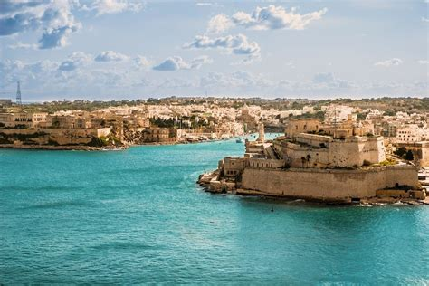malta appartamento vacanze e appartamenti a malta economici holidu