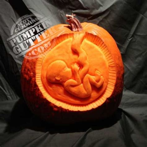 Come With Me Pumpkin Carving Ae Invites by 1000 Ideas About Pumpkin Carving On
