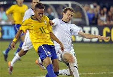hor 193 do jogo brasil x estados unidos hoje ter 231 a feira