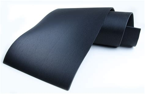 Rubber Mat by Rubber Matting Mats Commercial Industrial