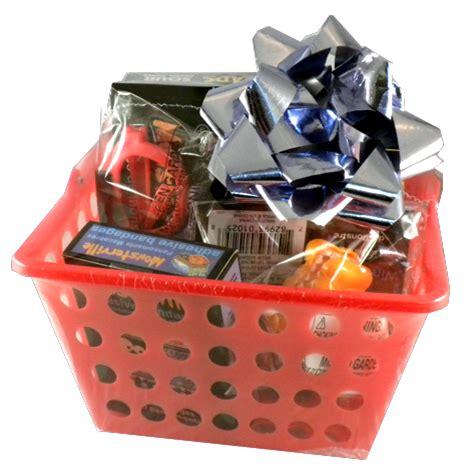 shrink wrap gift baskets shrink bags basket shrink bags shrink basket bags 9 quot wide