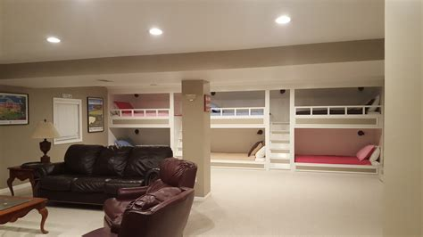 great and best basement remodeling ideas jeffsbakery basement some great basement remodeling ideas samanco construction