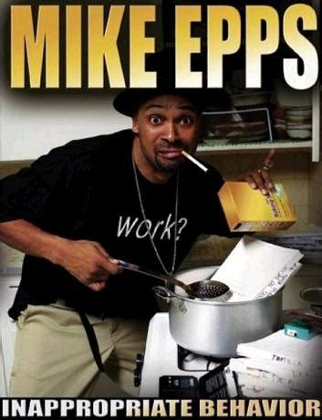 Mike Epps Memes - 17 best images about a little of everything on pinterest