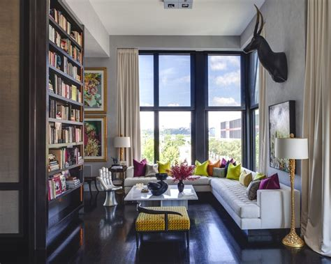 Appartments In New York by Luxury New York Apartment Design 07 Home