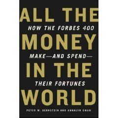 all the money in the world 001 the big picture