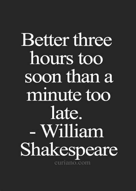 17 best images about shakespeare on pinterest the 17 best images about william shakespeare quotes on