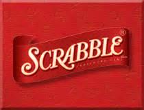 scrabble trademark gile las vegas trademark attorney vegas trademark