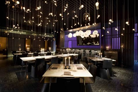 Modern Restaurant Interior Design Ideas Interior Architecture Designs Contemporary Asian Restaurant Interior Design Awesome Bulbs