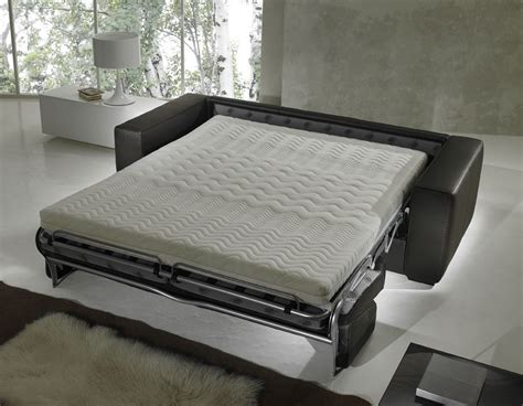 mattress and couch queen bed sofa sleeper sofa surprising modern queen bed
