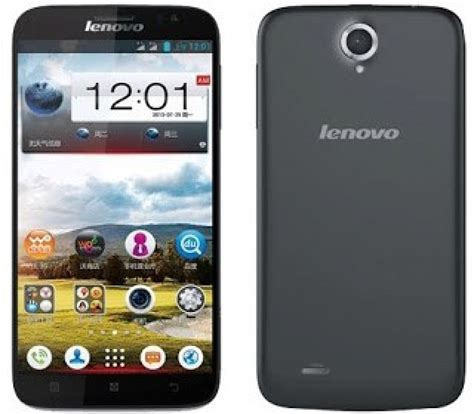 download themes lenovo a516 download stock rom firmware original lenovo a516 android