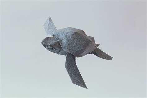 Turtle Dollar Origami - origami how to make origami turtle origami turtle dollar