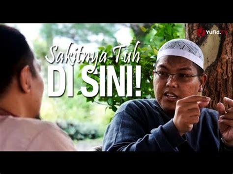 fendi tazkirah adakah lawak dibenarkan dalam islam jadi pelawak fendi tazkirah adakah kita suka memilih dosa dan neraka