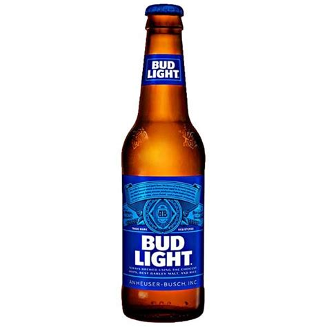 Bud Light Bottles by Boozeapp Wine And Liquor Instantly Delivered