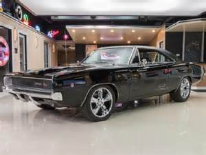 Dodge Charger For Sale 1968 Dodge Charger Sale Mitula Cars